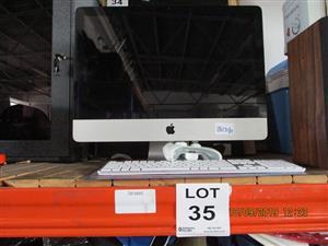 Apple Computer - ON AUCTION