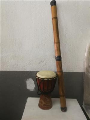 African music instrument for sale