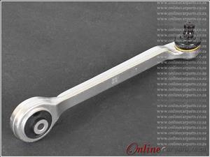 Audi A4/A6 1995- Front Left Hand Side Upper Ball Joint
