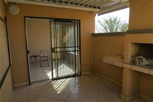 La Montagne-To Rent-R5850 p/m-VERY NEAT AND MODERN TOP STACK TOWNHOUSE AVAILABLE 1 JULY 2019