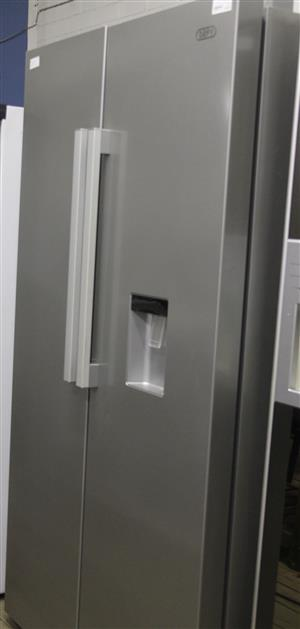 Samsung fridge S029754A #Rosettenvillepawnshop