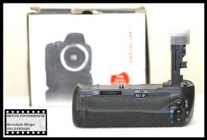 BG-E9 Battery Grip for Canon EOS 60D