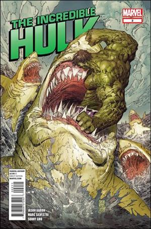 Hulk comics for sale  from R 40 each