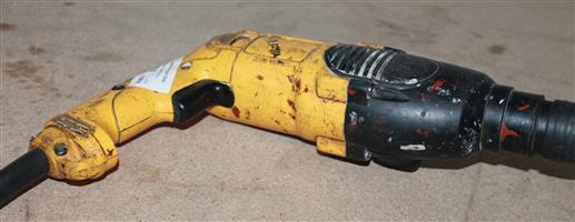 Hammer drill S033293a #Rosettenvillepawnshop