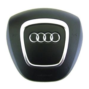 AUDI Q5 DRIVER AIRBAGS FOR SALE