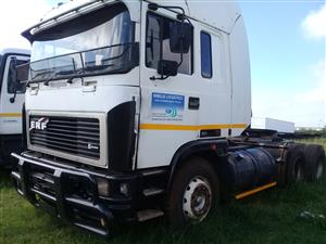 CHEAPER TRUCKS IN EASTRAND