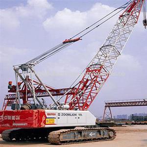 Renewing Certificates/licence :forklift, Excavator, TLB, Front End Loader, Dump truck: 0682296462