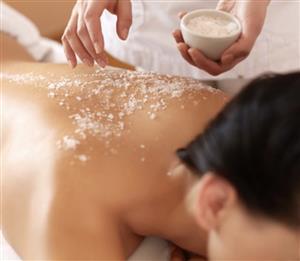 Massages etc