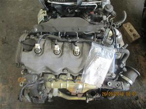 Nissan Xtrail 2.2 YD22 Engine for Sale