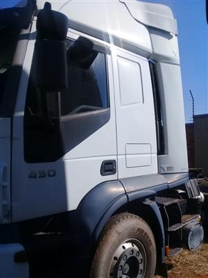 TRUCKS AND TRAILERS FOR SALE !!!!!!!!!! SPECIALS!!!!!SPECIALS!!!!!!!!!!!!!!!!!!!!!!!