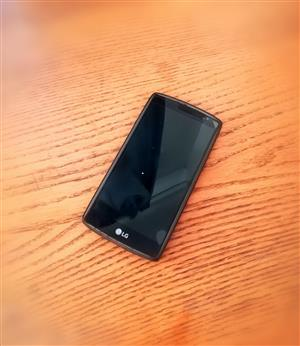 Lg g4 beat phone