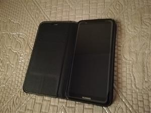Urgent sale - Huawei P Smart 32GB for sale