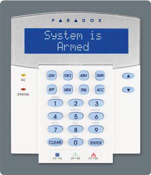 Best alarm system installers