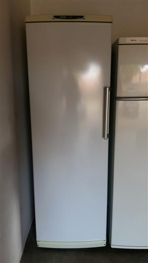Defy 350 L Large Upright Freezer