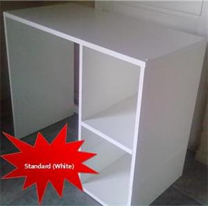 DESKS AND BOOKSHELVES AT AFFORDABLE LOW LOW PRICES