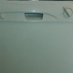 2nd hand dishwashing machine