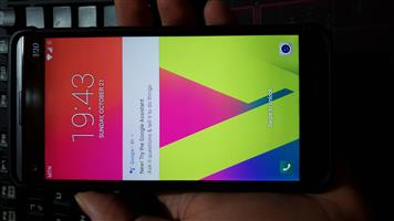 LG V20 64GB **Excellent Condition** or Swop for PS4