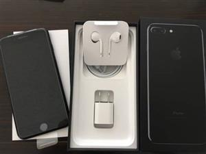 Apple iPhone 7plus with Accessories. New Phone!