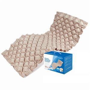 Alternating Pressure Bubble Pad Mattress - Brand New - PROMOTIONAL OFFER. While Stocks Last