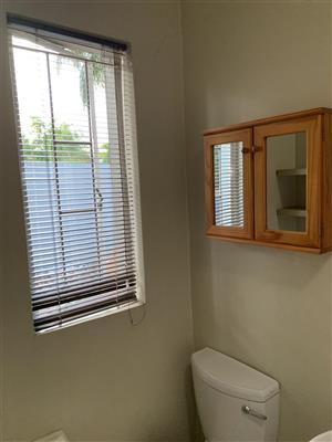 One Bedroom Cottage in Baileys Muckleneuk, Pretoria