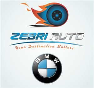 BMW New and Used Parts For Sale