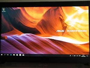 Laptop Computer for sale
