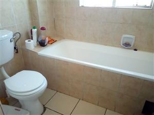 Room for rental at Nkwe estate in Rosslyn, Pretoria
