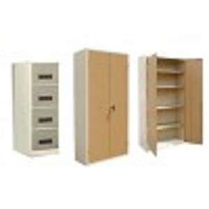 Stationery Cabinets , Filling Cabinet