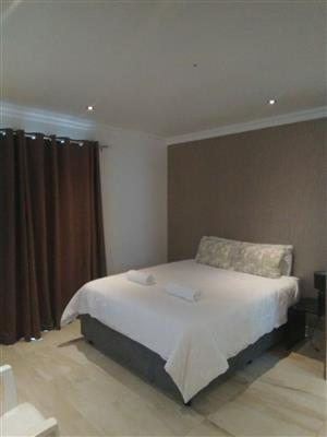 Holiday  8 bedroom house for corporates long stay or short rentals.