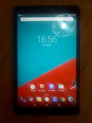 Vodafone 10.1 inch tablet