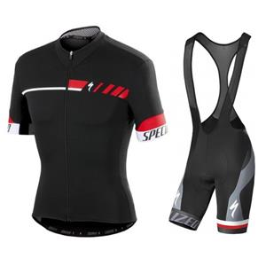 specialized SL Elite cycling jersey