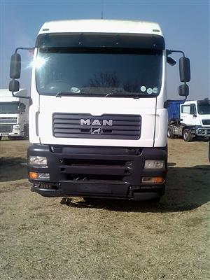 Range of used trucks for sale online.