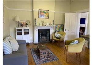 Room to Rent in multi-disciplinary Family Centre