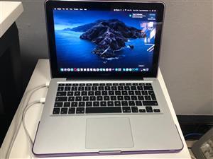 Apple MacBook Pro 13 '' Intel Core i5 - R9,000