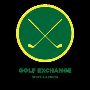 NEW AND USED GOLF EQUIPMENT