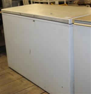Deep freezer S030945D #Rosettenvillepawnshop