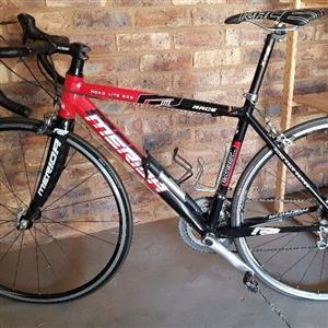 Merida Road Lite Bike