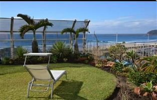 Holiday accommodation at durban spa from 30 November to 7 December
