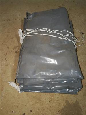 Large Heat pads. Brand new