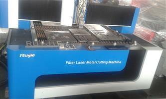 The Ruijie fibre laser get yours today!!!