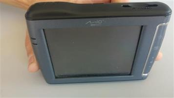 Portable Dvd Player For Sale   Junk Mail