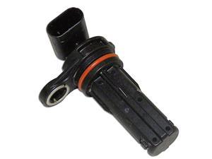 3.6 Wrangler Crank Sensor