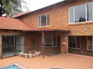 Huis te huur in Waverley