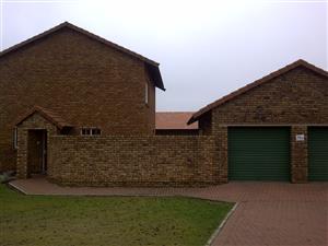 House for sale in Veldwyk Avenue