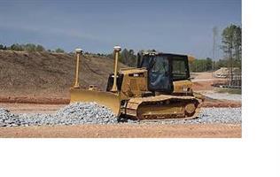 Bulldozer operator training +27769082559 - Bushbuckridge