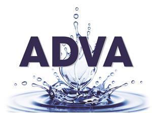 ADVA STILL WATER BOTTLED WATER