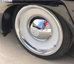 Wheels and Hubs Wheel Hubs