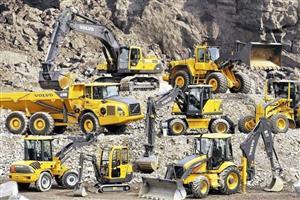 Northwest LHD scoop dumper Excavator dump truck UV Drill rig training.Accredited operator school rustenburg