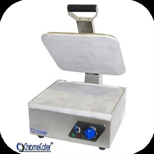 Sandwich Toaster for sale