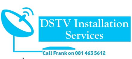 Stellenbosch Dstv Installations 24/7- 0814635612